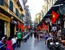 """""""6 điểm đến kỳ thú nhất thế giới"""" ở Việt Nam"""