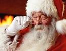 Ông già Noel tuyên bố… phá sản!