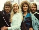 Đàn piano huyền thoại của ban nhạc ABBA có giá hàng chục tỉ đồng