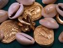 """Những """"đồng tiền"""" kỳ lạ nhất trong lịch sử"""
