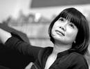 """Phan Huyền Thư lên tiếng về nghi án """"đạo thơ"""""""