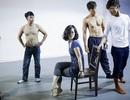 Việt Nam có hai phim dự  LHP Quốc tế Singapore 2015