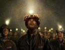 """Bộ phim có thật về """"chuyện tình tay ba"""" của người thợ mỏ bị sập hầm"""
