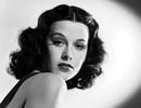Chuyện về nữ diễn viên đầu tiên đóng cảnh nóng trên màn ảnh