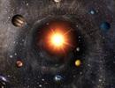 Kinh ngạc trước bức ảnh cho phép chiêm ngưỡng toàn bộ vũ trụ