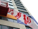 Tết Art: Chợ tranh Tết đương đại lớn nhất Việt Nam