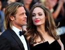 Thông tin mới nhất việc Angelina Jolie và Brad Pitt nhận thêm con nuôi