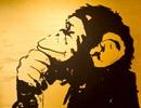 Ý nghĩa hình tượng con khỉ trong văn hóa Á Đông