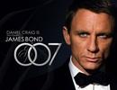 """Sự kiêu kỳ và tự tôn của """"Điệp viên 007"""""""