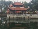 Hội Lim sẵn sàng cho ngày khai hội