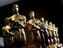 Oscar: Những điều thú vị có thể bạn chưa biết