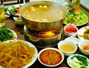 Lẩu Việt và cơn sốt ăn lẩu của người phương Tây