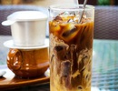 Cà phê sữa đá của Việt Nam ngon nhất thế giới