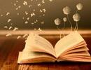 Bạn có tin trò chuyện là cách đọc sách chân thực nhất?