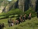 """Lần đầu diễn viên phim """"Kong: Skull Island"""" được phép nói về phim"""