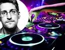 """Cựu nhân viên CIA """"dấn thân"""" vào… thị trường âm nhạc"""