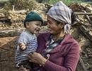 """Sự sống sót thần kỳ của cậu bé Nepal """"may mắn nhất"""""""