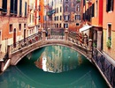 Ý nghĩa đằng sau tên những thành phố nổi tiếng thế giới