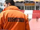"""Cả nước Pháp nín thở trước """"giờ G"""" khai mạc LHP Cannes"""