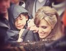 Con trai nuôi gốc Việt của Angelina Jolie vẫn ngày ngày học tiếng Việt