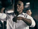 """Mike Tyson: """"Cái chết của con gái khiến tôi muốn sống một cuộc đời khác đi"""""""