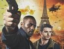 Phim về nước Pháp bị khủng bố trong ngày Quốc khánh rút khỏi rạp chiếu