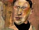 Bức tranh bị danh họa chối bỏ hóa ra là… tranh thật