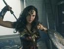 Wonder Woman lên tem sau 75 năm khẳng định nữ quyền