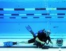 Thách thức khi tác nghiệp phóng viên ảnh tại Thế vận hội Olympic