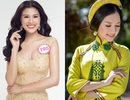Lùm xùm tố cáo tại các cuộc thi Hoa hậu trong nước