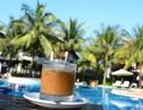 Cà phê sữa đá Việt Nam được chọn là thức uống đặc biệt nhất thế giới