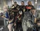 Tất cả các phim siêu anh hùng sẽ ra rạp trong vòng 5 năm tới