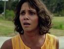Bộ phim nghẹt thở về người mẹ giải cứu con bị bắt cóc