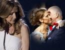 Celine Dion da diết với nhạc phẩm tưởng nhớ người chồng quá cố