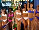 Giám khảo Hoa hậu lên tiếng bênh vực cho phần thi áo tắm
