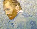 Tìm lại được tranh quý bị đánh cắp của danh họa Van Gogh