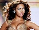"""Beyonce chi 2 tỷ đồng phá xe… """"vị nghệ thuật"""""""