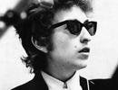 Bob Dylan: Nhạc sĩ đầu tiên trong lịch sử đoạt… Nobel Văn học