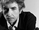 """Sẽ thế nào nếu Bob Dylan cứ tiếp tục """"ngó lơ"""" Nobel Văn học?"""