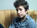 Lý giải sự im lặng của Bob Dylan trước giải Nobel Văn học