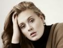 """Adele sẽ không bao giờ """"phục hồi phong độ""""?"""