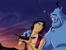 13 phim hoạt hình kinh điển đồng loạt tái xuất màn ảnh