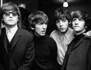 """Hoài niệm huyền thoại The Beatles trong những khuôn hình """"ngày ấy - bây giờ"""""""