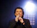 Cựu thành viên Modern Talking sẽ hát hết mình trên sân khấu Việt
