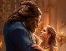 """Choáng ngợp trước cảnh phim kỳ diệu trong """"Người đẹp và quái vật"""""""