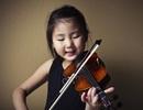 Ngôi sao nhí: Một khởi đầu sớm hay là sự quá sức của trẻ?
