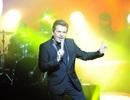 Đêm nhạc Modern Talking: Khán phòng bùng cháy, khán giả bỏ quên ghế ngồi