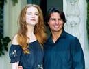 """Nhiều năm xa cách, """"thiên nga Úc"""" Nicole Kidman vẫn nặng lòng với con nuôi"""