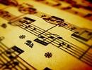 Bản nhạc viết tay đạt mức giá kỷ lục thế giới… 130 tỷ đồng