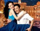 4 phim lãng mạn nên xem trong tháng 12